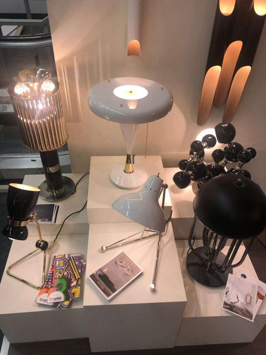 imm cologne 2020 - Highlights from the First Day imm cologne 2020 imm cologne 2020 – Highlights from the First Day imm cologne 2020 Highlights from the First Day 14