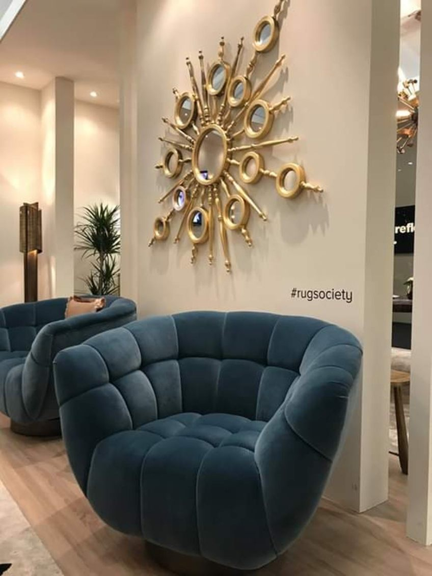 imm cologne 2020 - Highlights from the First Day  imm cologne 2020 imm cologne 2020 – Highlights from the First Day imm cologne 2020 Highlights from the First Day 5