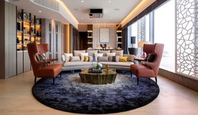 Cameron Interiors and their Amazing Project – The Cullinan cameron interiors Cameron Interiors and their Amazing Project – The Cullinan Cameron Interiors and their Amazing Project     The Cullinan 7 409x237