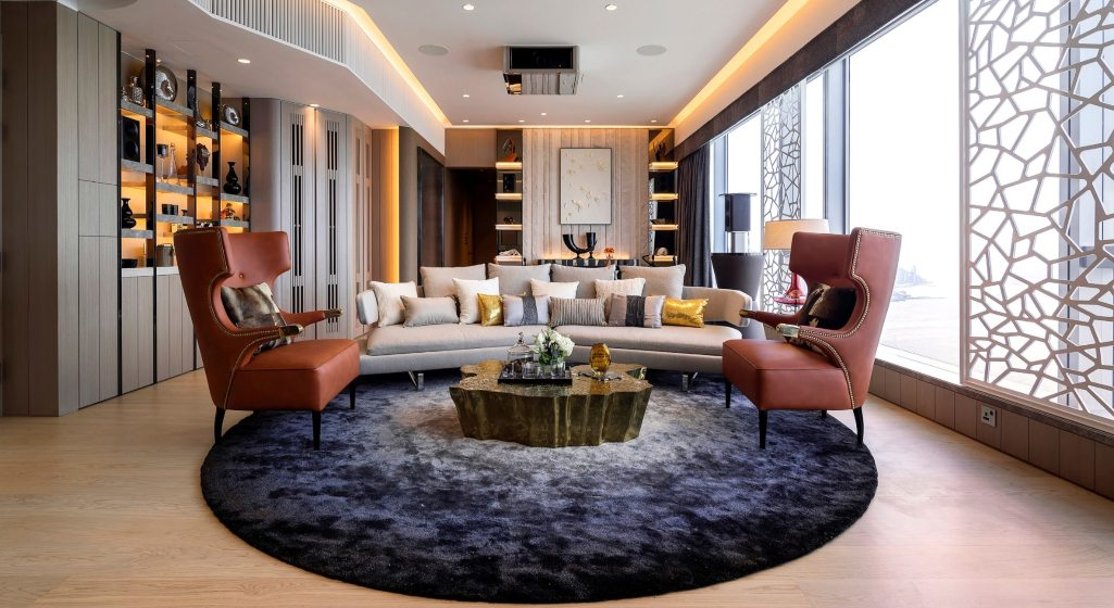 Cameron Interiors and their Amazing Project – The Cullinan cameron interiors Cameron Interiors and their Amazing Project – The Cullinan Cameron Interiors and their Amazing Project     The Cullinan 7