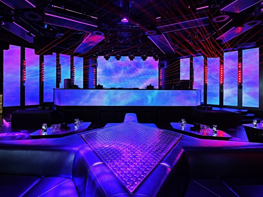 Frame Awards - The Best Entertainment Venues  frame awards Frame Awards – The Best Entertainment Venues Frame Awards The Best Entertainment Venues 5