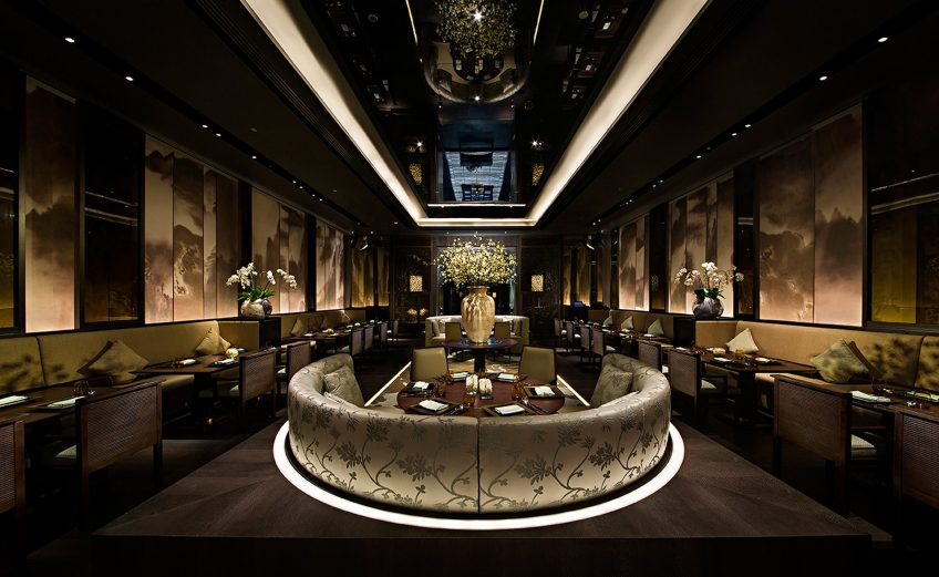 Steve Leung Design Group - Interior Design Excellency  steve leung design group Steve Leung Design Group – Interior Design Excellency Steve Leung Design Group Interior Design Excellency 1