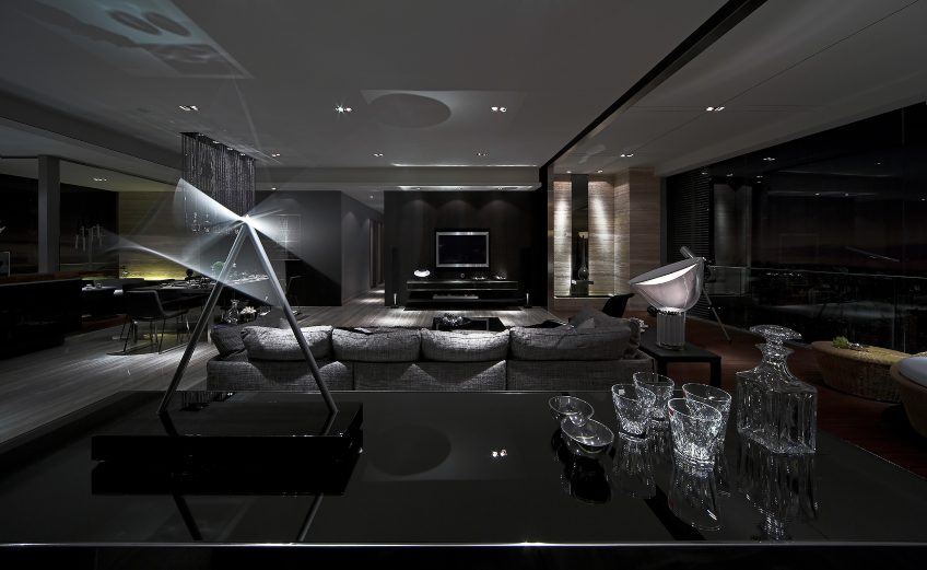 Steve Leung Design Group - Interior Design Excellency  steve leung design group Steve Leung Design Group – Interior Design Excellency Steve Leung Design Group Interior Design Excellency 2