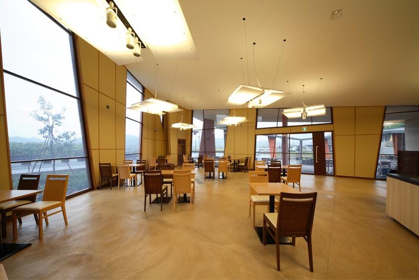 Atsushi Kitagawara Architects - Japan's Top Architecture Firm atsushi kitagawara architects Atsushi Kitagawara Architects – Japan's Top Architecture Firm Atsushi Kitagawara Architects Japans Top Architecture Firm 4