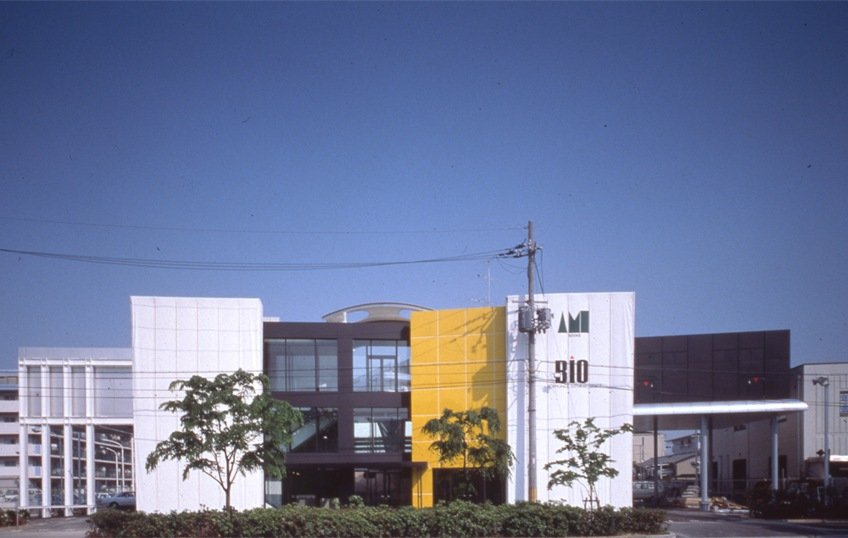 Atsushi Kitagawara Architects - Japan's Top Architecture Firm  atsushi kitagawara architects Atsushi Kitagawara Architects – Japan's Top Architecture Firm Atsushi Kitagawara Architects Japans Top Architecture Firm 5