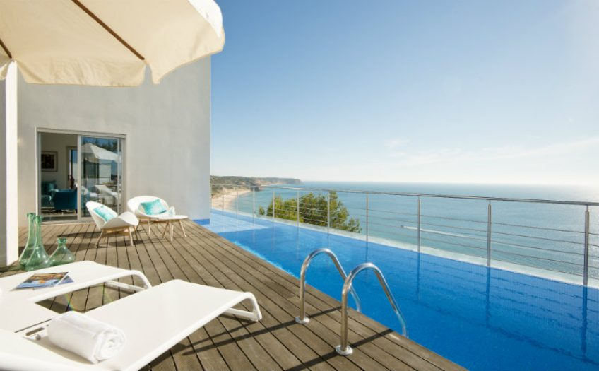 Vila Vita Hotel - A Luxurious Getaway Retreat in Algarve vila vita hotel Vila Vita Hotel – A Luxurious Getaway Retreat in Algarve Vila Vita Hotel A Luxurious Getaway Retreat in Algarve 10