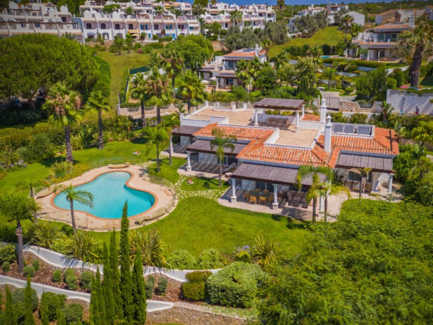 Vila Vita Hotel - A Luxurious Getaway Retreat in Algarve vila vita hotel Vila Vita Hotel – A Luxurious Getaway Retreat in Algarve Vila Vita Hotel A Luxurious Getaway Retreat in Algarve 13
