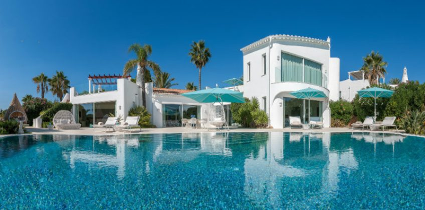 Vila Vita Hotel - A Luxurious Getaway Retreat in Algarve vila vita hotel Vila Vita Hotel – A Luxurious Getaway Retreat in Algarve Vila Vita Hotel A Luxurious Getaway Retreat in Algarve 15