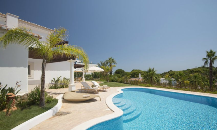 Vila Vita Hotel - A Luxurious Getaway Retreat in Algarve  vila vita hotel Vila Vita Hotel – A Luxurious Getaway Retreat in Algarve Vila Vita Hotel A Luxurious Getaway Retreat in Algarve 20