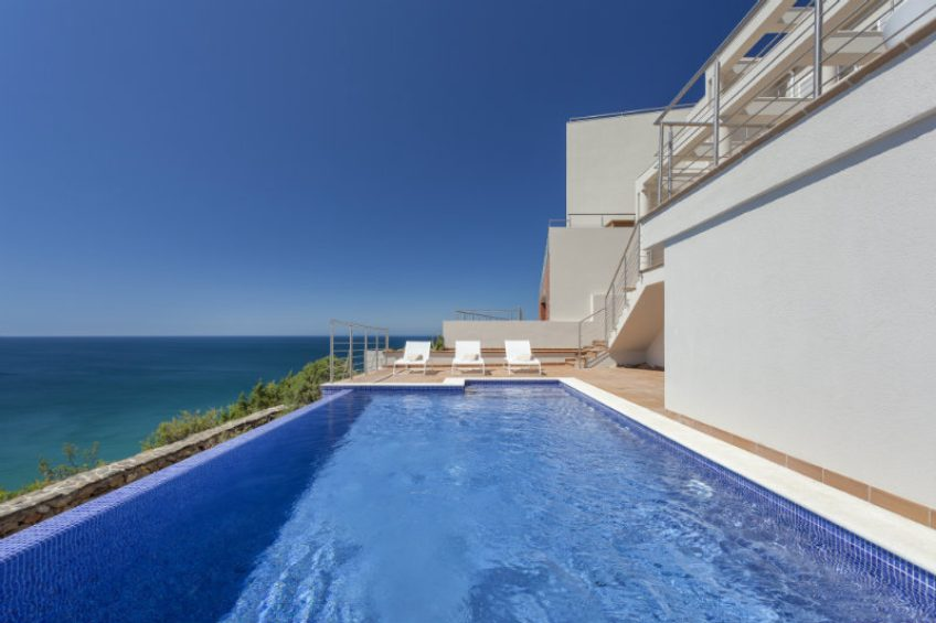 Vila Vita Hotel - A Luxurious Getaway Retreat in Algarve vila vita hotel Vila Vita Hotel – A Luxurious Getaway Retreat in Algarve Vila Vita Hotel A Luxurious Getaway Retreat in Algarve 8