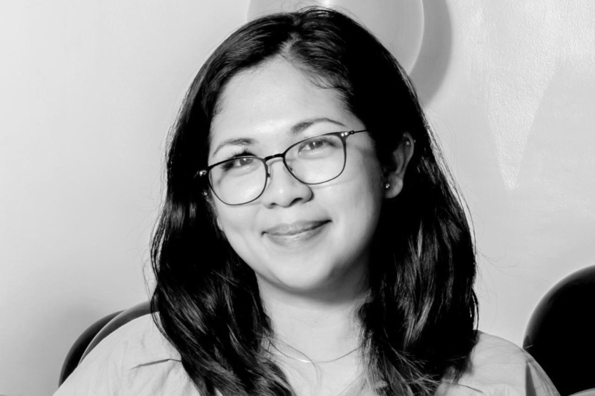 Commercial Interior Design Awards 2020 - Faces Behind the Scenes commercial interior design awards Commercial Interior Design Awards 2020 – Faces Behind the Scenes Leadymyrrh Cruz Cunanan 1 2