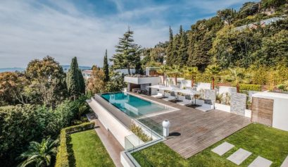 Luxury Villa Sud in French Riviera luxury villa sud Luxury Villa Sud in French Riviera Luxury Villa Sud in French Riviera Cover 409x237