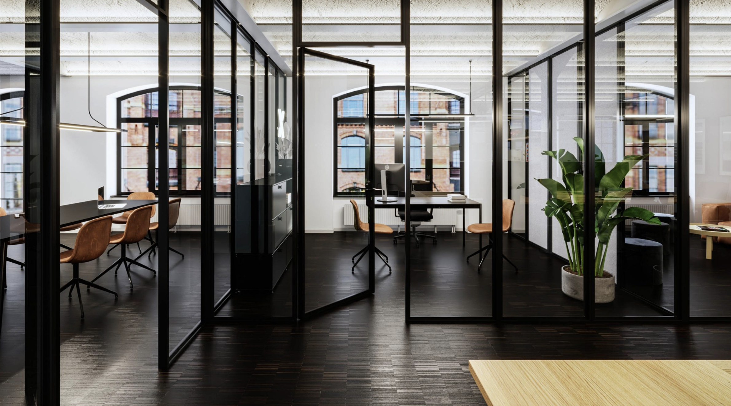 Design 4 room And Its Inspiring Office Designs design 4 room Design 4 room And Its Inspiring Office Designs Captura de ecra   2020 12 02 a  s 15