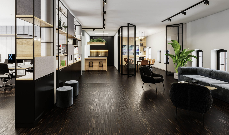 design 4 room Design 4 room And Its Inspiring Office Designs Captura de ecra   2020 12 02 a  s 15