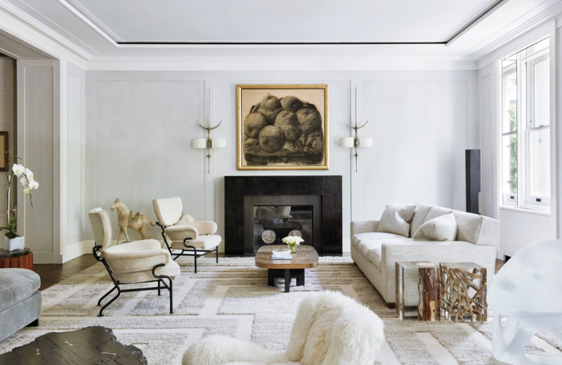 Paris Top 20 Interior Designers paris top 20 interior designers Paris Top 20 Interior Designers Top Interior Designers Paris Jacques Grange interior designer 20 Amazing Interior Designers From Paris Top Interior Designers Paris Jacques Grange