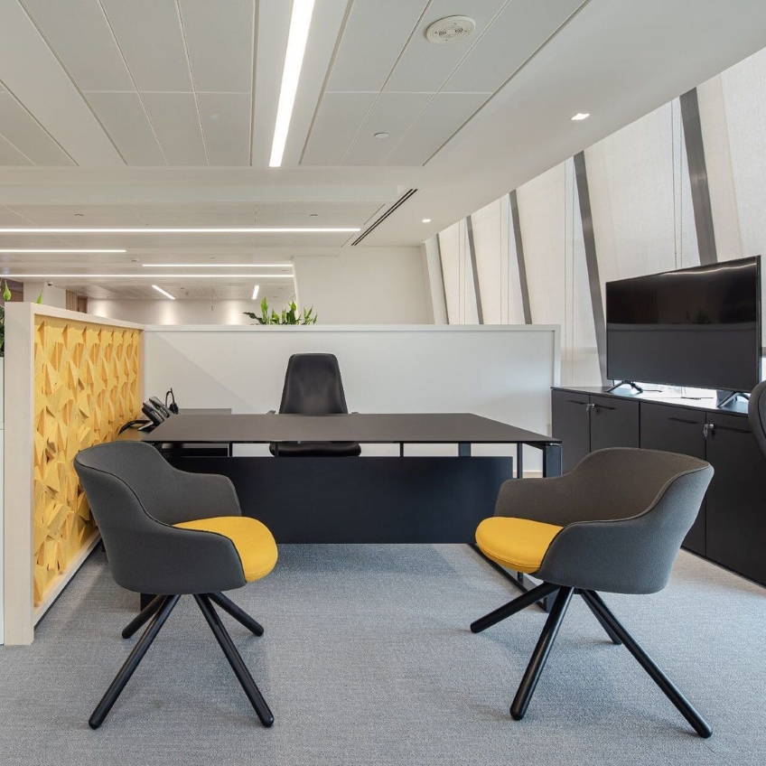 KPS World kps world KPS World – Office Designs To Be Inspired by 11 KPS World