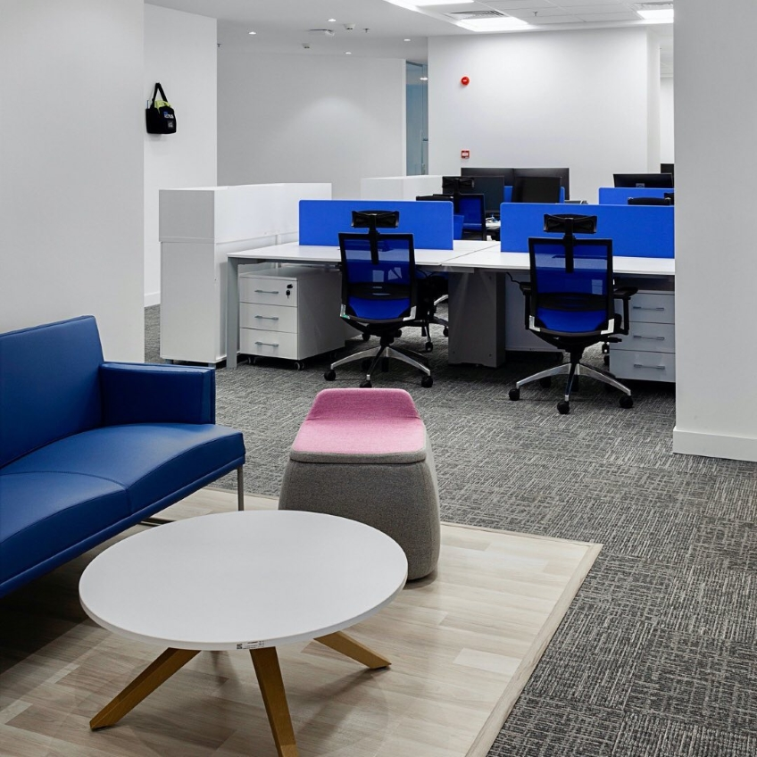 KPS World kps world KPS World – Office Designs To Be Inspired by 12 KPS World