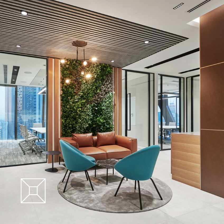 KPS World kps world KPS World – Office Designs To Be Inspired by 2 KPS World 1
