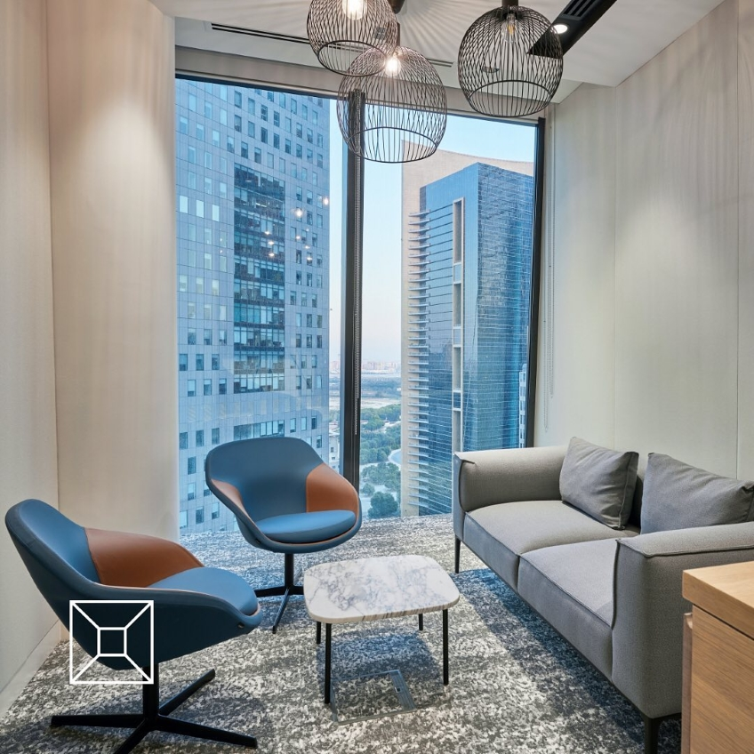 KPS World kps world KPS World – Office Designs To Be Inspired by 3 KPS World 1
