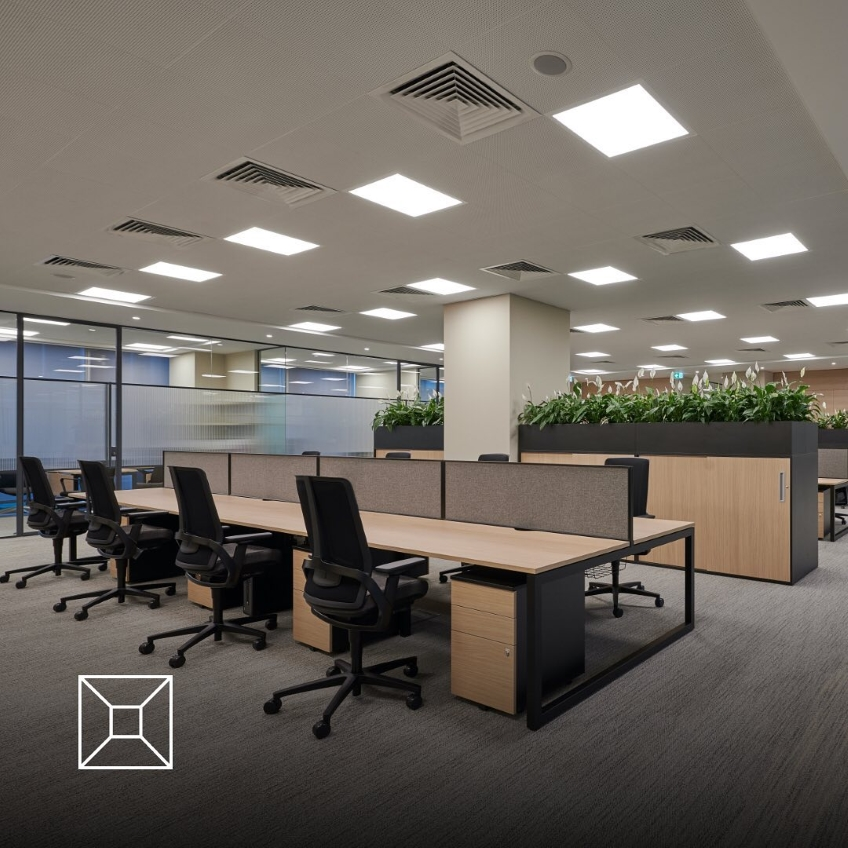 KPS World kps world KPS World – Office Designs To Be Inspired by 8 KPS World