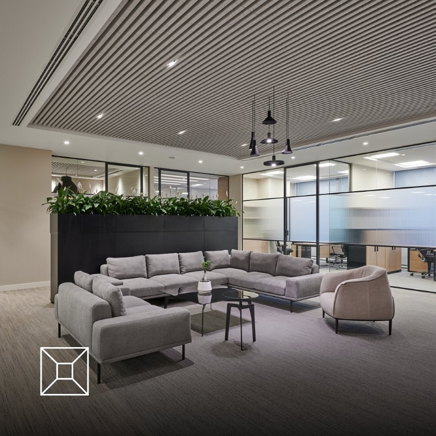 KPS World kps world KPS World – Office Designs To Be Inspired by 9 KPS World