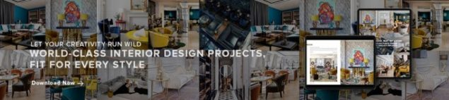 kps world KPS World – Office Designs To Be Inspired by Projects 800 635x142