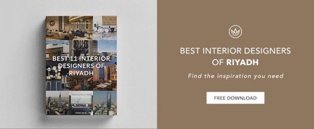KPS World kps world KPS World – Office Designs To Be Inspired by RIYADH 1000 635x262
