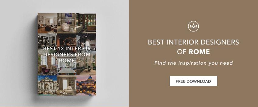 MODERN INTERIOR DESIGN CONTRACT PROJECTS BY MORQ morq Modern Interior Design Contract Projects by MORQ rome banner artigo